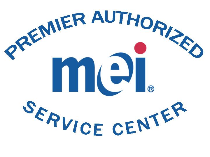 MEI_ASC_shirt_logo_1.jpg