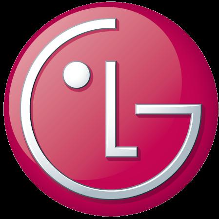 LG photo.jpg