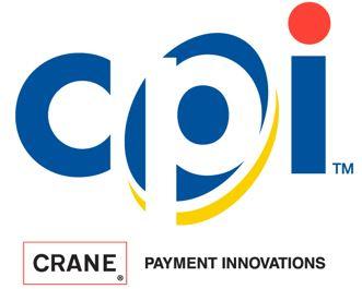 Capture CPI.JPG
