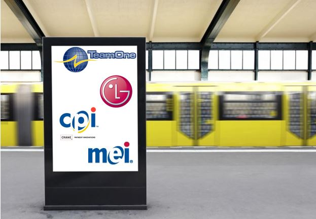 CaptureT1 Digital Transit Signage.JPG