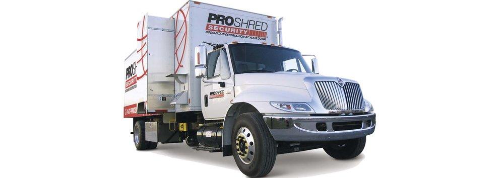 southern-nj-proshred-truck.jpg