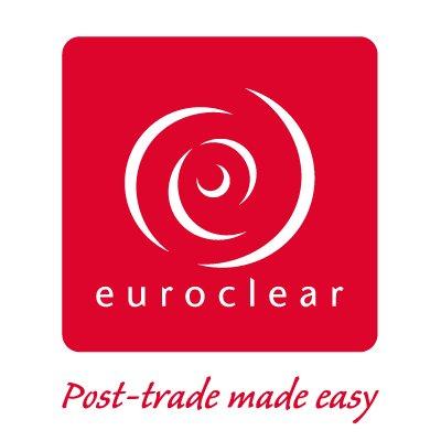 euroclear_mindfulness.jpg