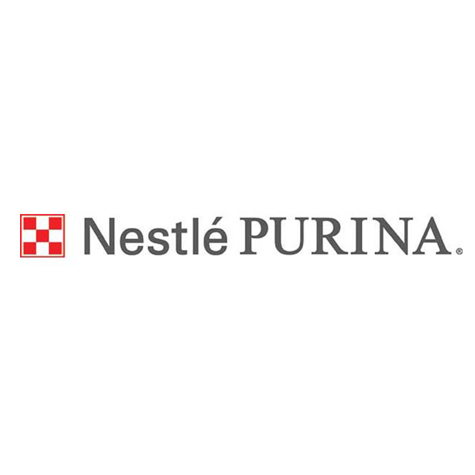 nestle_purina_mindfulness.jpg
