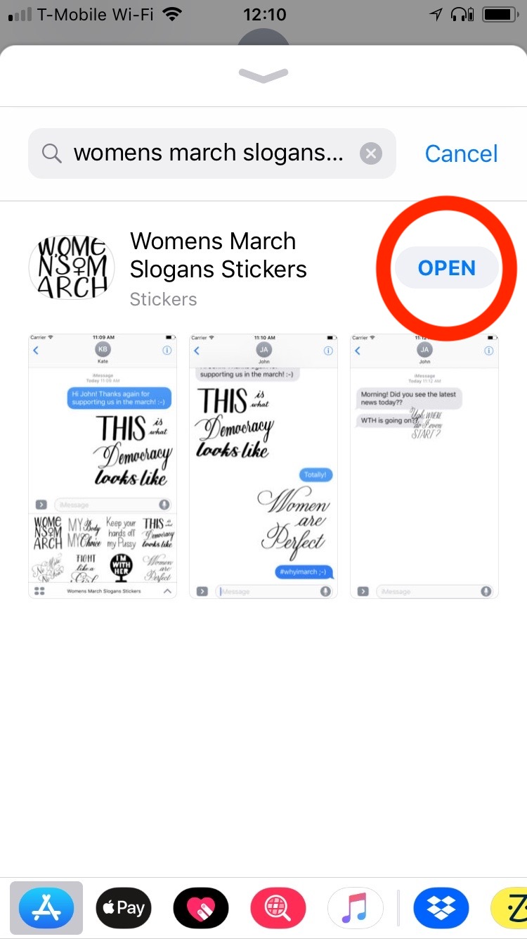 Womens March Stickers instructions - 6.jpg