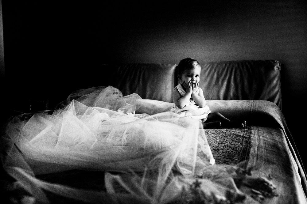 wedding_photographer_italy032.JPG
