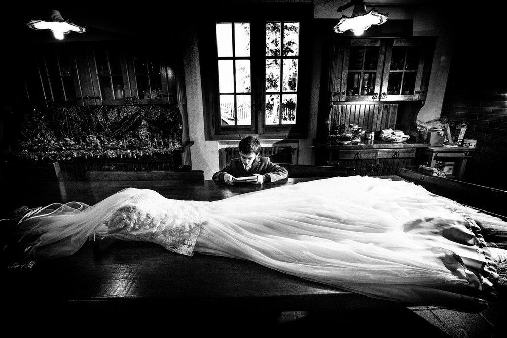 wedding_photographer_italy037.JPG