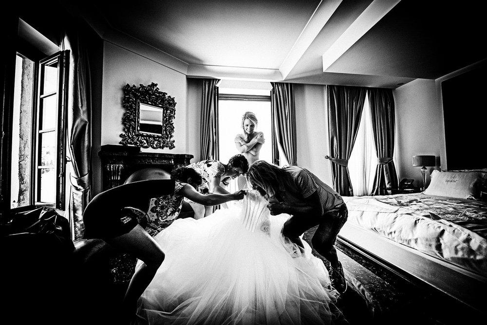wedding_photographer_italy038.JPG