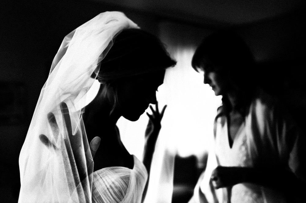 wedding_photographer_italy043.JPG