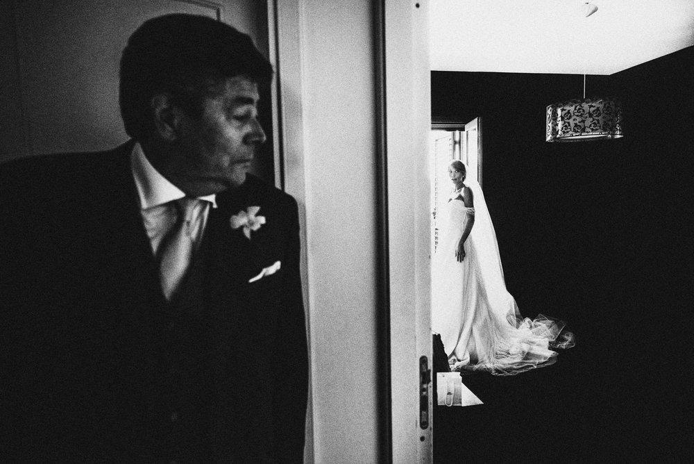 wedding_photographer_italy044.JPG