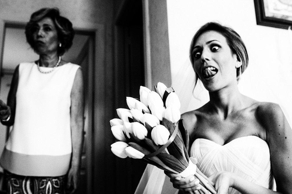 wedding_photographer_italy048.JPG