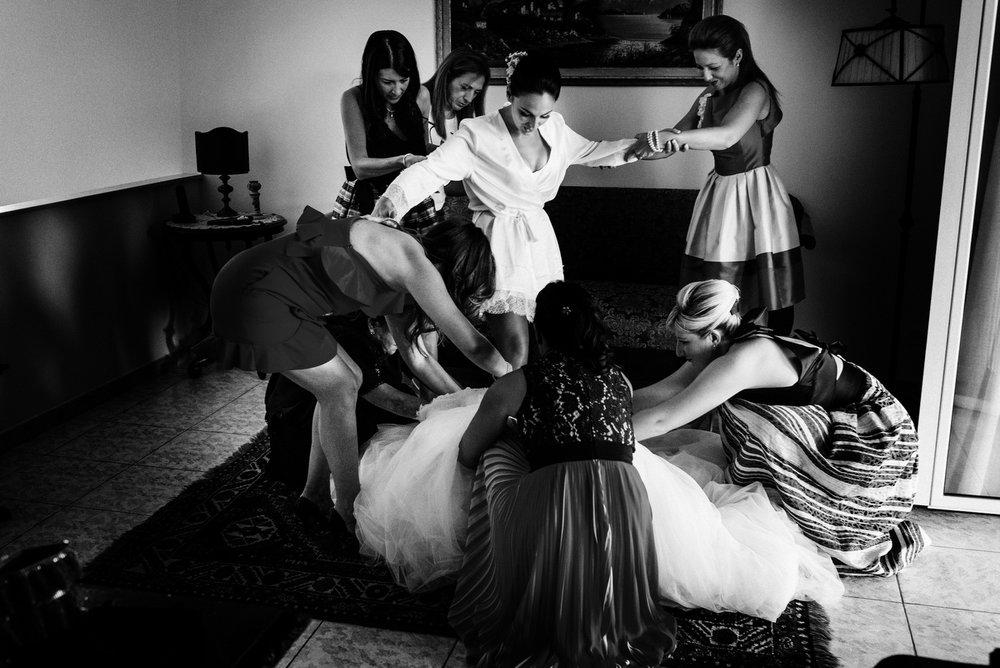 wedding_photographer_italy050.JPG