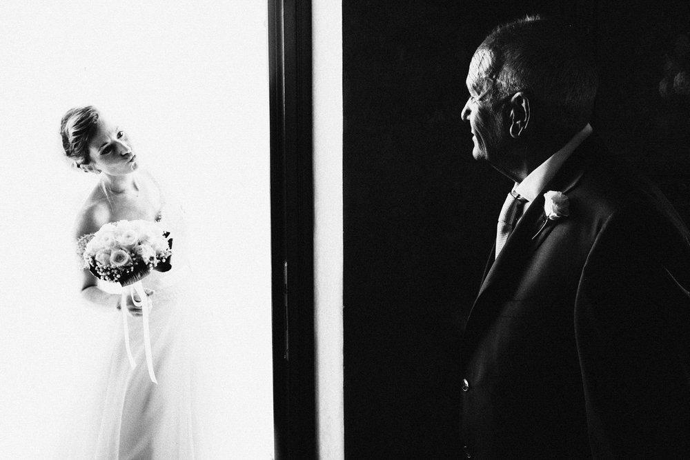 wedding_photographer_italy051.JPG