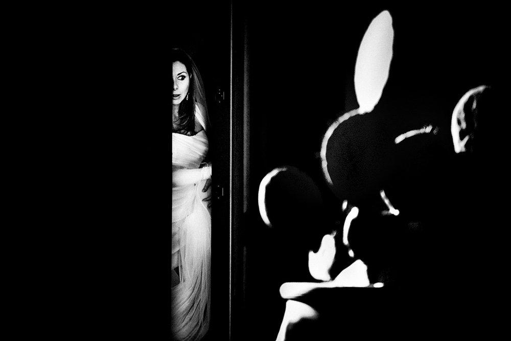 wedding_photographer_italy052.JPG