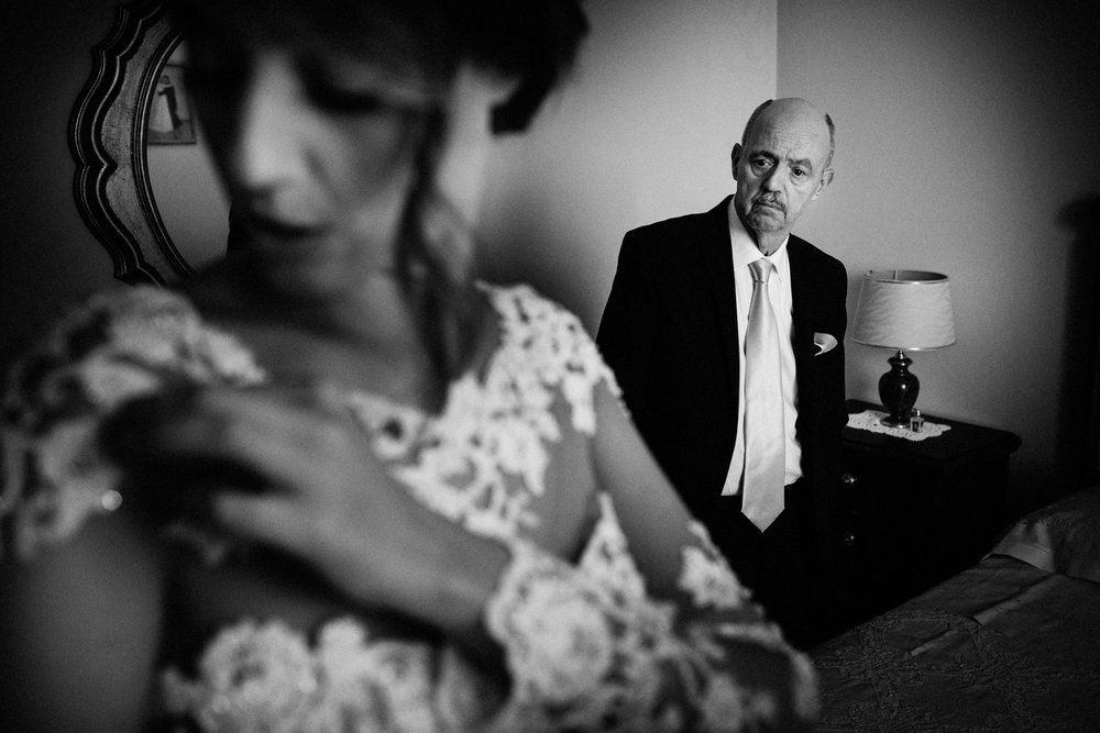 wedding_photographer_italy053.JPG