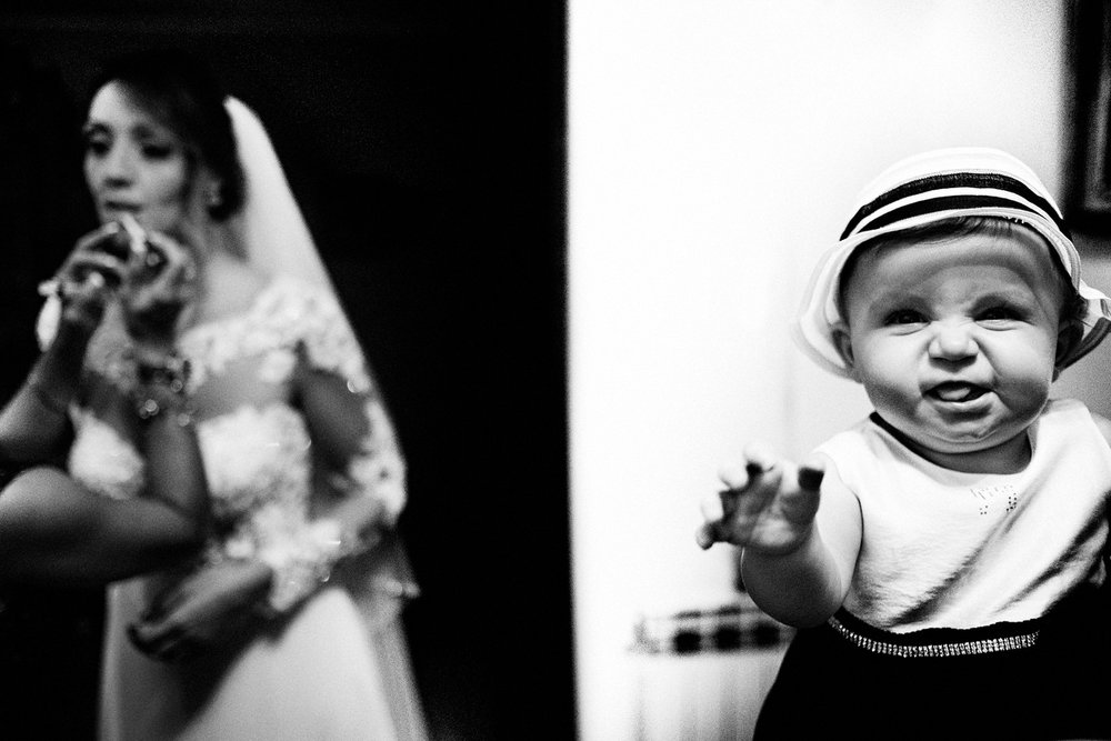 wedding_photographer_italy056.JPG