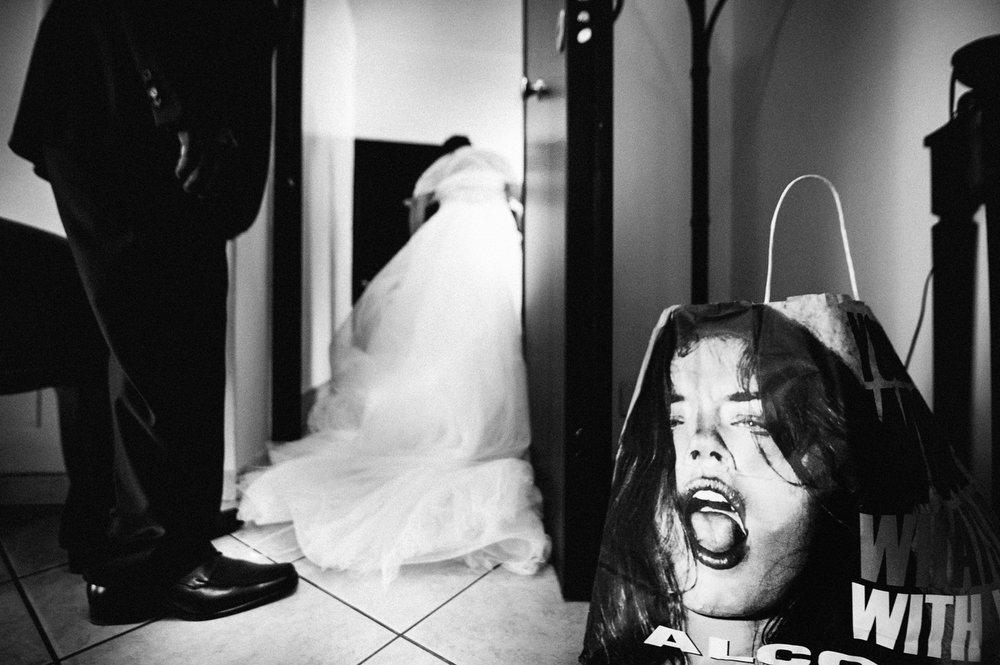 wedding_photographer_italy062.JPG