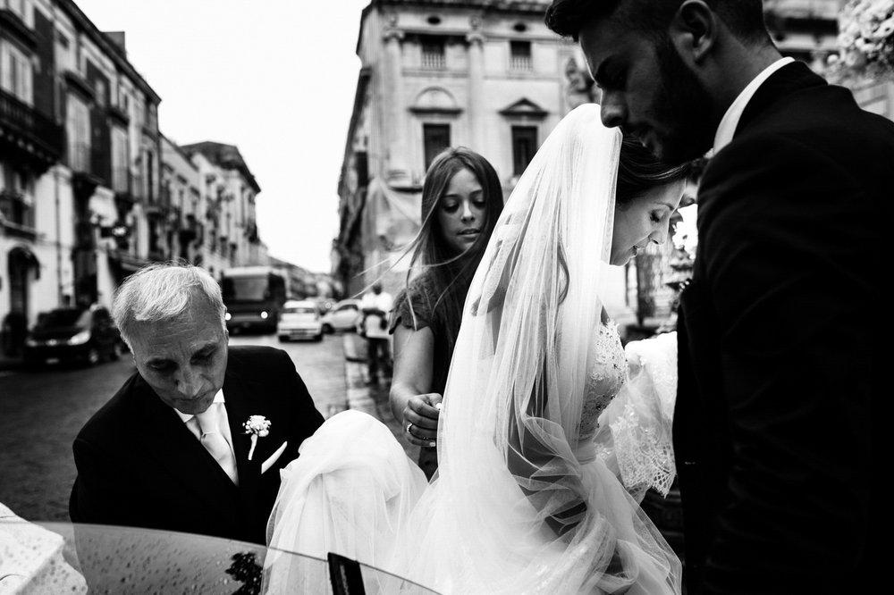 wedding_photographer_italy079.JPG