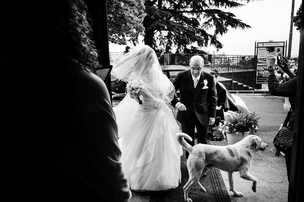 wedding_photographer_italy082.JPG