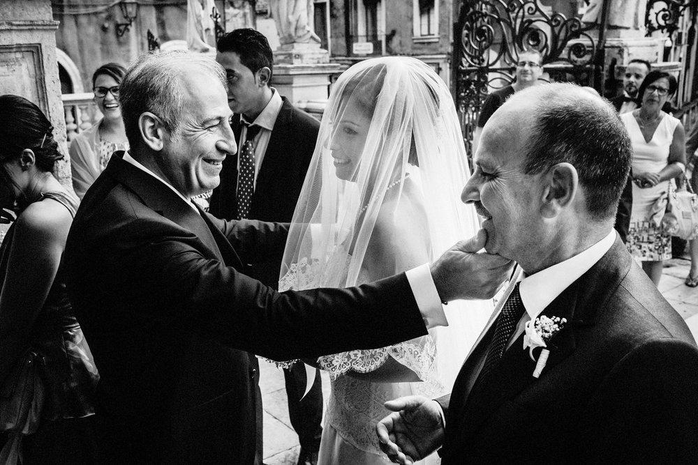 wedding_photographer_italy085.JPG