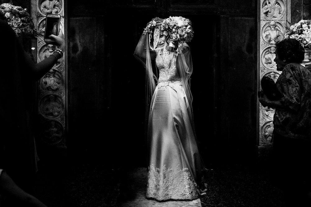 wedding_photographer_italy097.JPG