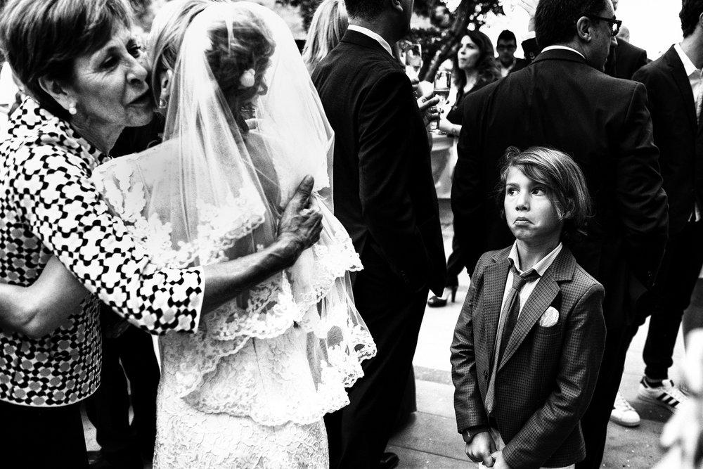 wedding_photographer_italy105.JPG