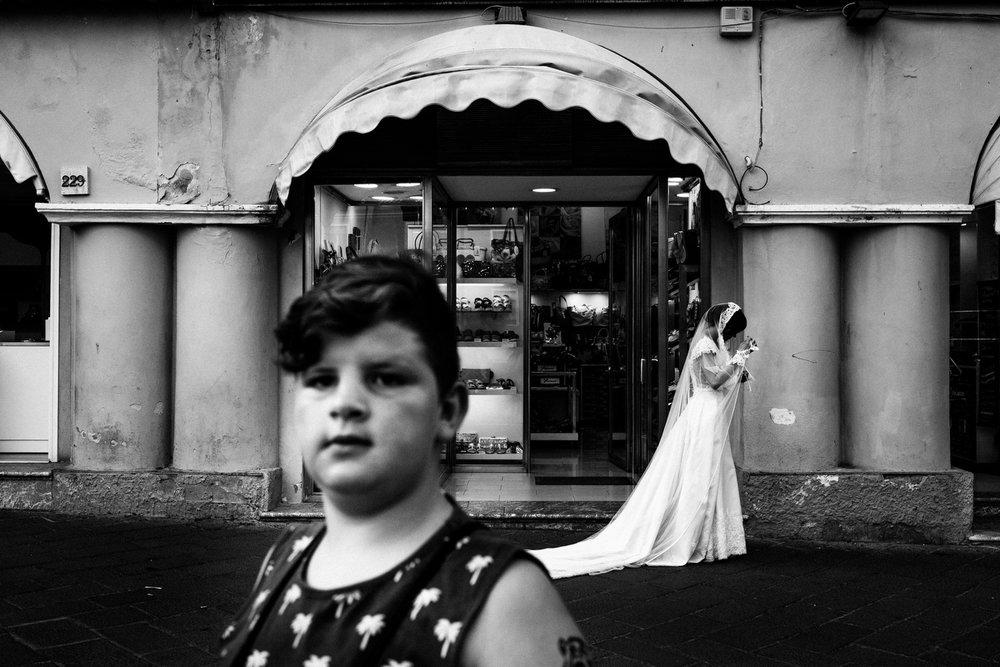 wedding_photographer_italy108.JPG