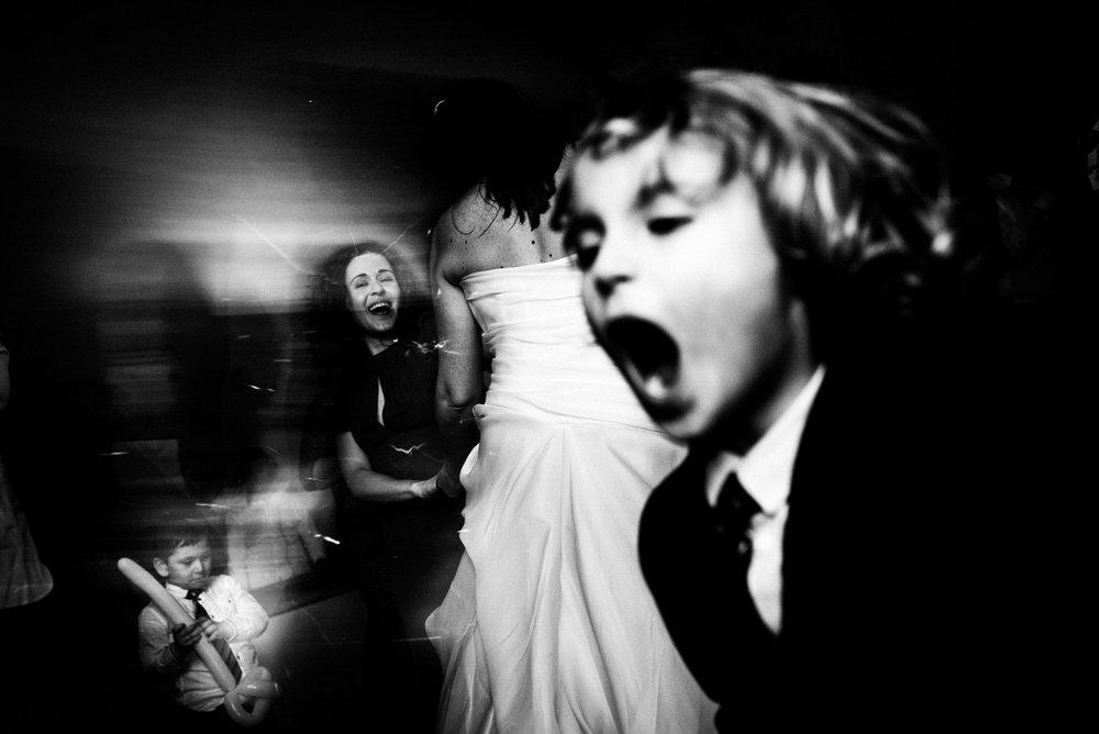wedding_photographer_italy118.JPG