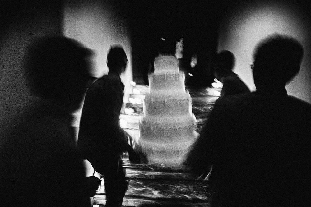 wedding_photographer_italy121.JPG