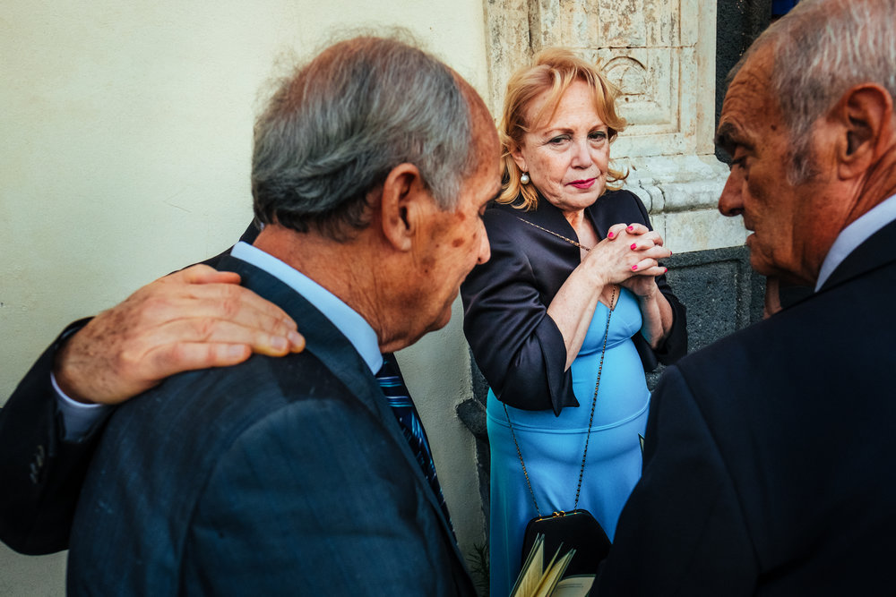 enkant_matrimonio_sicilia-62.jpg