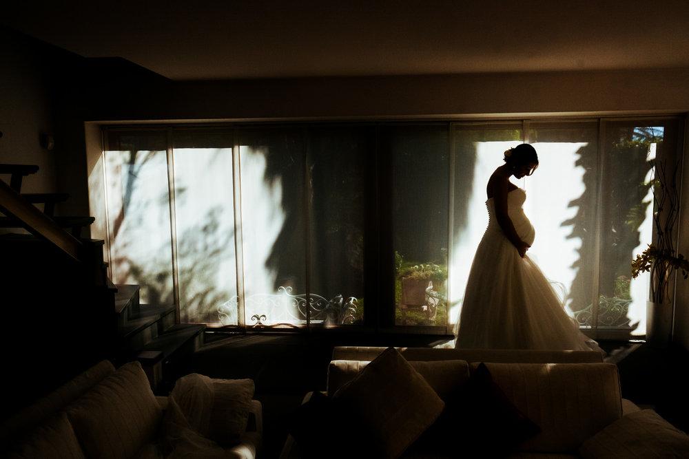matrimonio-a-catania-15.jpg