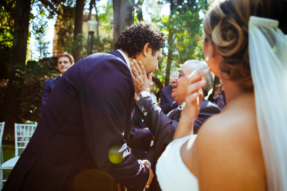 matrimonio-a-catania-27.jpg