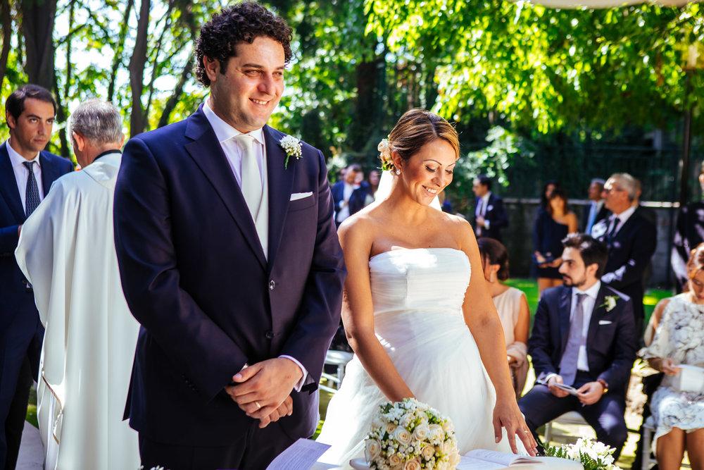 matrimonio-a-catania-37.jpg