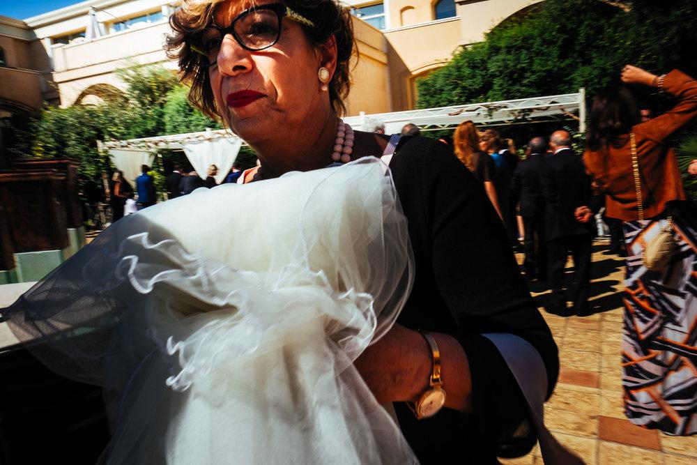 matrimonio-a-catania-56.jpg