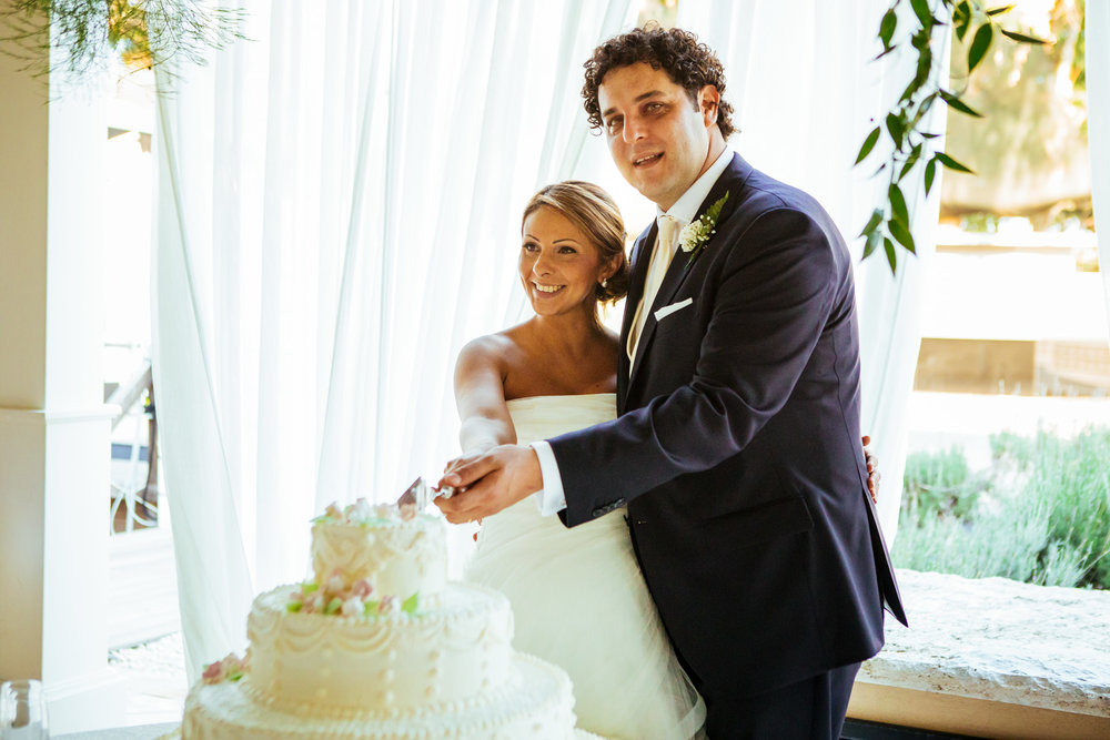 matrimonio-a-catania-70.jpg