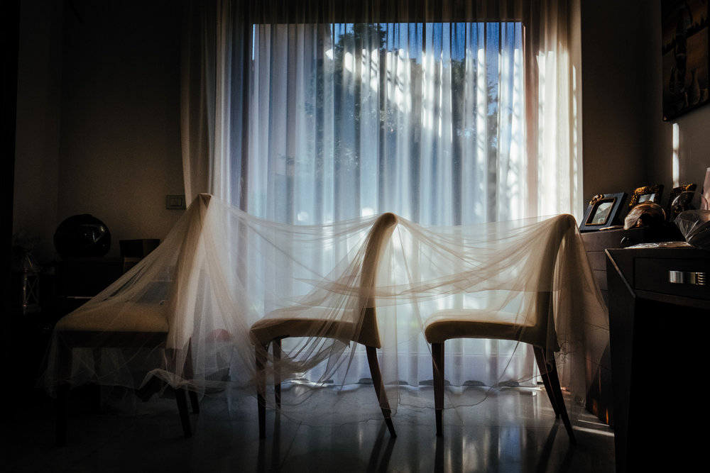 matrimonio-a-catania-12.jpg