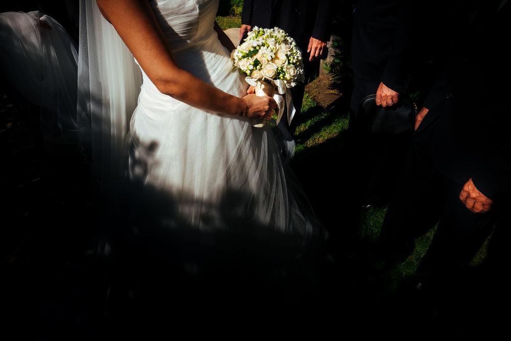 matrimonio-a-catania-19.jpg