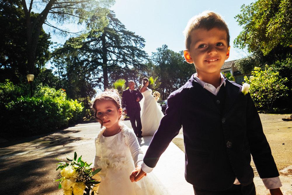 matrimonio-a-catania-25.jpg