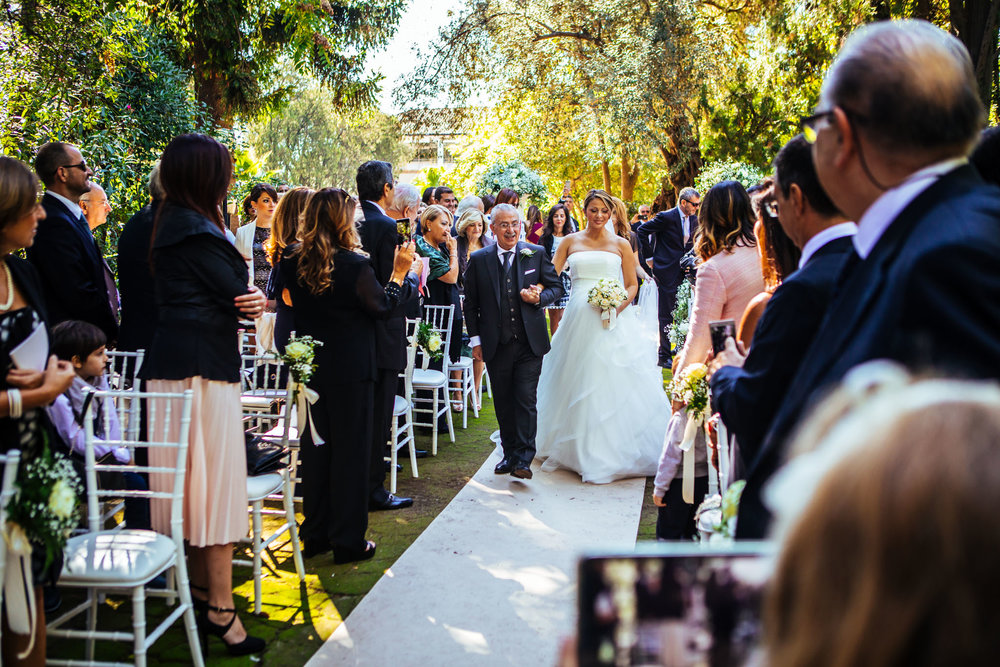 matrimonio-a-catania-26.jpg