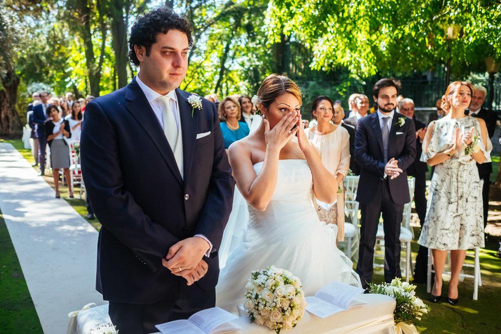 matrimonio-a-catania-32.jpg