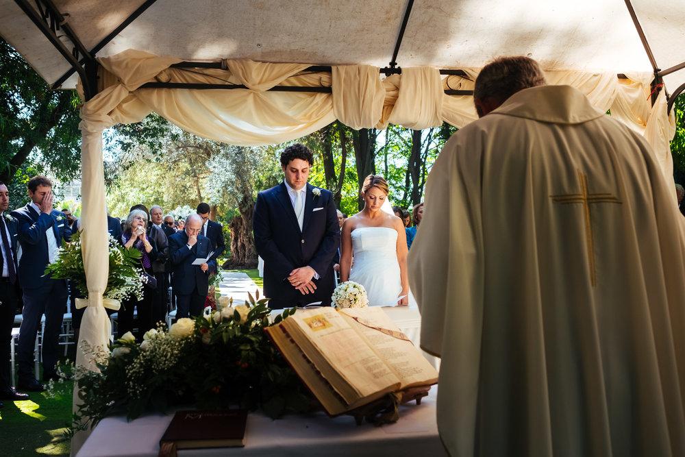 matrimonio-a-catania-33.jpg