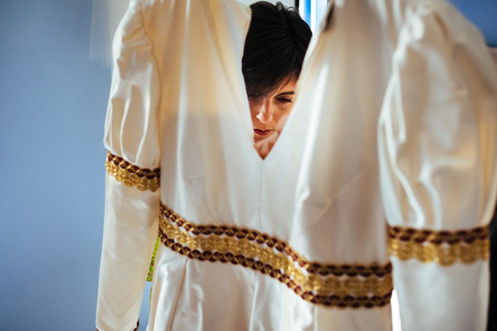 wedding-in-grecia-26.jpg
