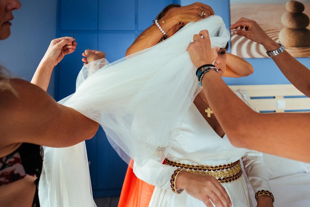 wedding-in-grecia-29.jpg
