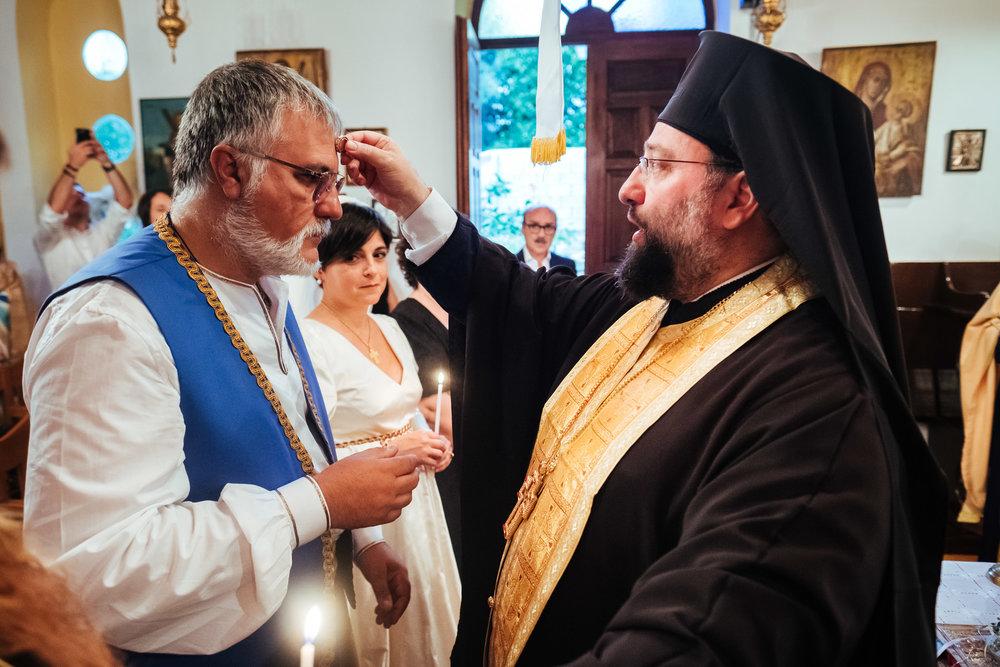 wedding-in-grecia-35.jpg