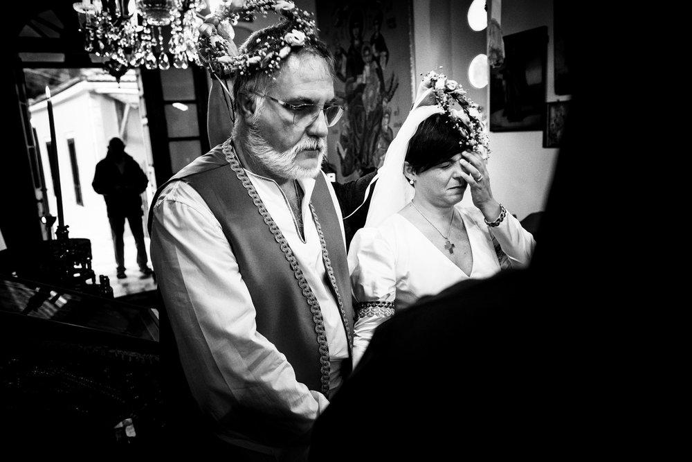 wedding-in-grecia-36.jpg