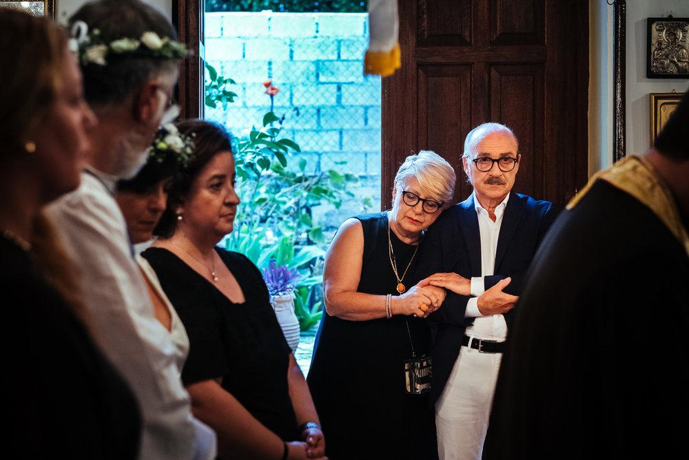 wedding-in-grecia-40.jpg