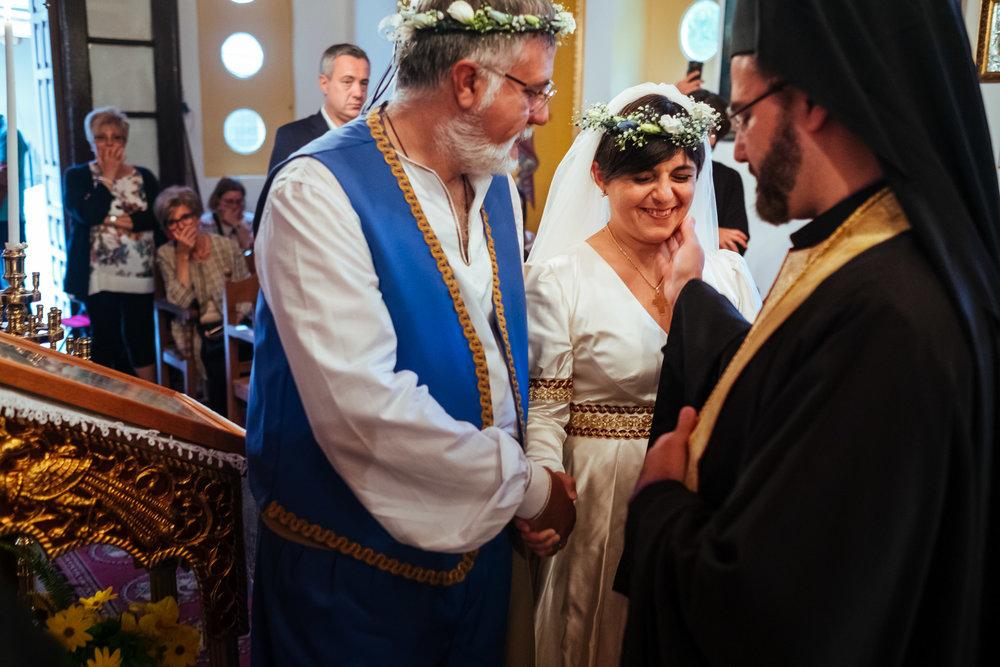 wedding-in-grecia-42.jpg