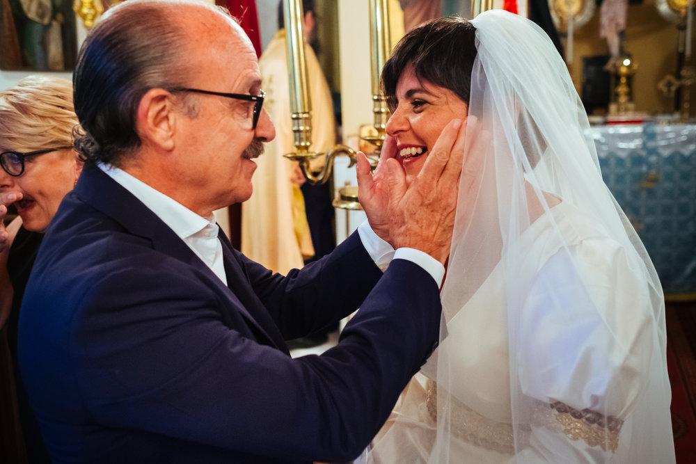 wedding-in-grecia-44.jpg
