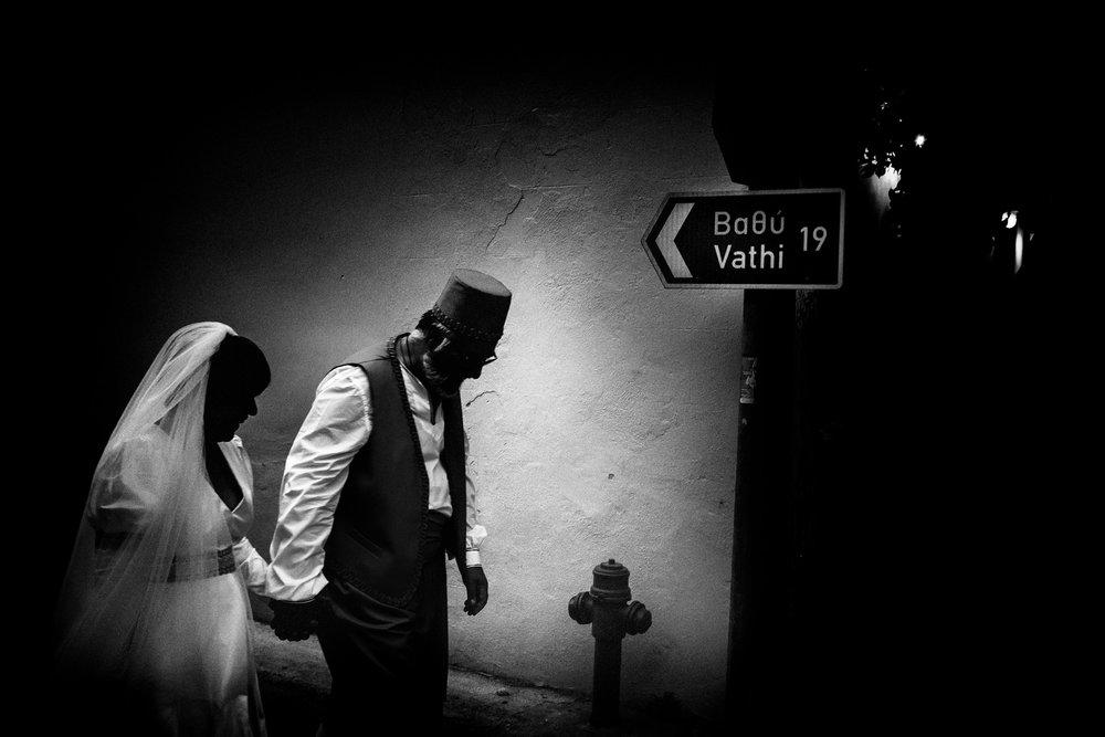 wedding-in-grecia-50.jpg