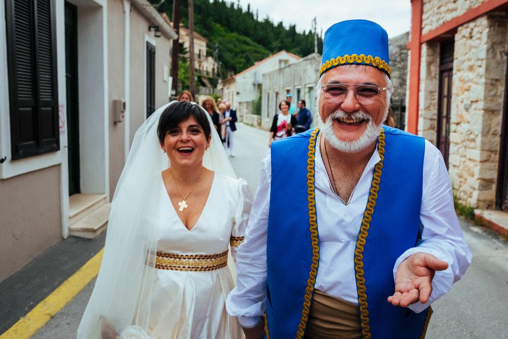 wedding-in-grecia-51.jpg