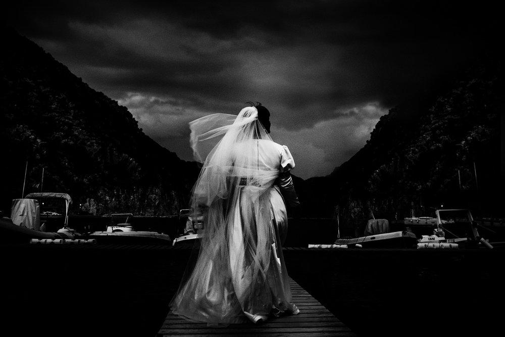 wedding-in-grecia-54.jpg